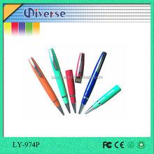 Free samples laser pen usb disk 2GB/4GB/8GB usb pen drive wholesale