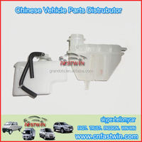 PARTS AUTO TAPA DEPOSITO AUXILIAR RADIADOR FOR CHEVROLET N300 Made In China