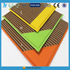 L.F2015 hot selling fabric eco waterproof soft cooling pet mat for dogs cooling Gel mat