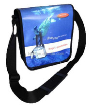 Fancy cell phone shoulder strap bags