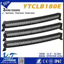 cheap aluminum housing 180w straight led light bulb equivalent in china