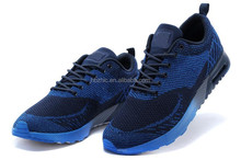2015 Hot sale factory directly manufacture Running shoes Air sneakers men 2015 running shoes,wholesale sports shoes MAX