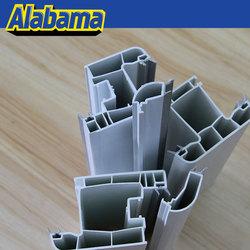 direct factory price upvc sash window