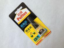 Pattex glue Super Glue