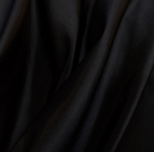 factory price polyester taffeta with pa coated for india marketing