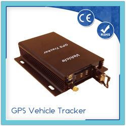 High Tech Anti-theft Car GPS Tracker Device Vehicle History Record Playback Vehicle GPS Tracker (VT310E)