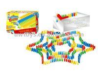 Domino play game,ASTM,EN71