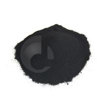 Hongjin Chemicals Carbon Black Pigment for Offset Printing Ink