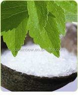 100%natural food additive sweetener stevia sugar