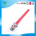 Hq7757 espada de luz con EN71 estándar para la promoción de juguete