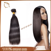 Wholesale rapid air stream of double weft straight off not entangled with Malaysia