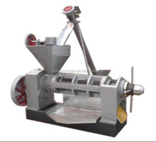 20 years experience multi functional small olive oil mill