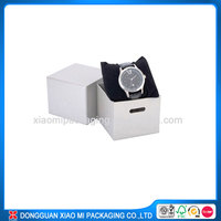 gift box ladies watches