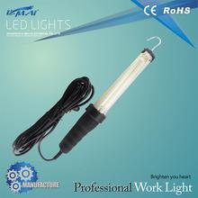 fluorescent lighting clip 2ft fluorescent light fixture fluorescent ring light