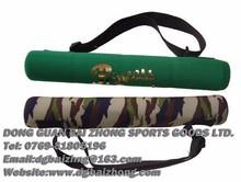 Neoprene Golf Ball Bag