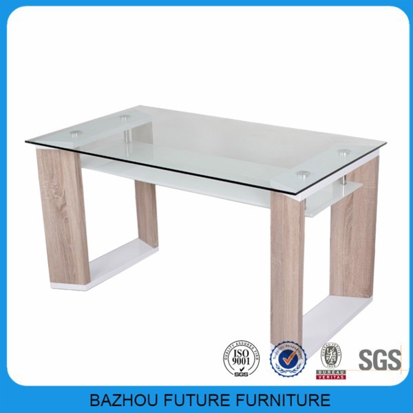 Uae Home Centre Supplier Wholesale Wooden Frame Top Glass  : UAE home centre supplier wholesale wooden frame from alibaba.com size 600 x 600 jpeg 42kB