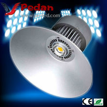 Hot design innovative product led high bay light 30W 50W 80W 100W 150W for industrial and warehousing applications