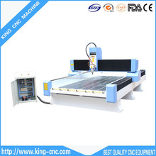 King High Quality 1224 stone engraving Cnc Router Machine;1224 stone engraving Cnc Engraving Machine;1224 Cnc Router