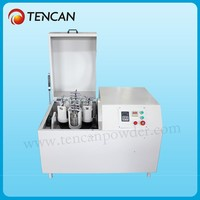 chinese used rice mill machinery manufacturer