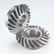 Good Quality Steel Worm Gear Transmission Gear