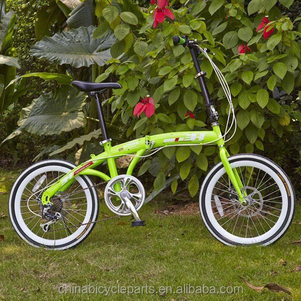 Mini Bike Murah Murah Sepeda Lipat / Mini