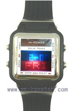 Quality Products Cheap with Stopwatch Alarm Function Unbranded Digital Watches