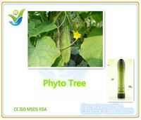 Nectar Anti Sensitive Components Sensitive Skin With Cucumber gel
