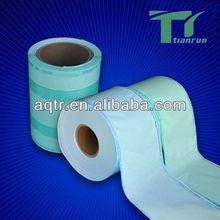 CSSD sterile roll bag