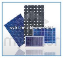 Buy Best Quality Solar Cells 265W Bulk