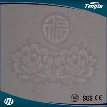 75% cotton linen cotton and25% linen paper