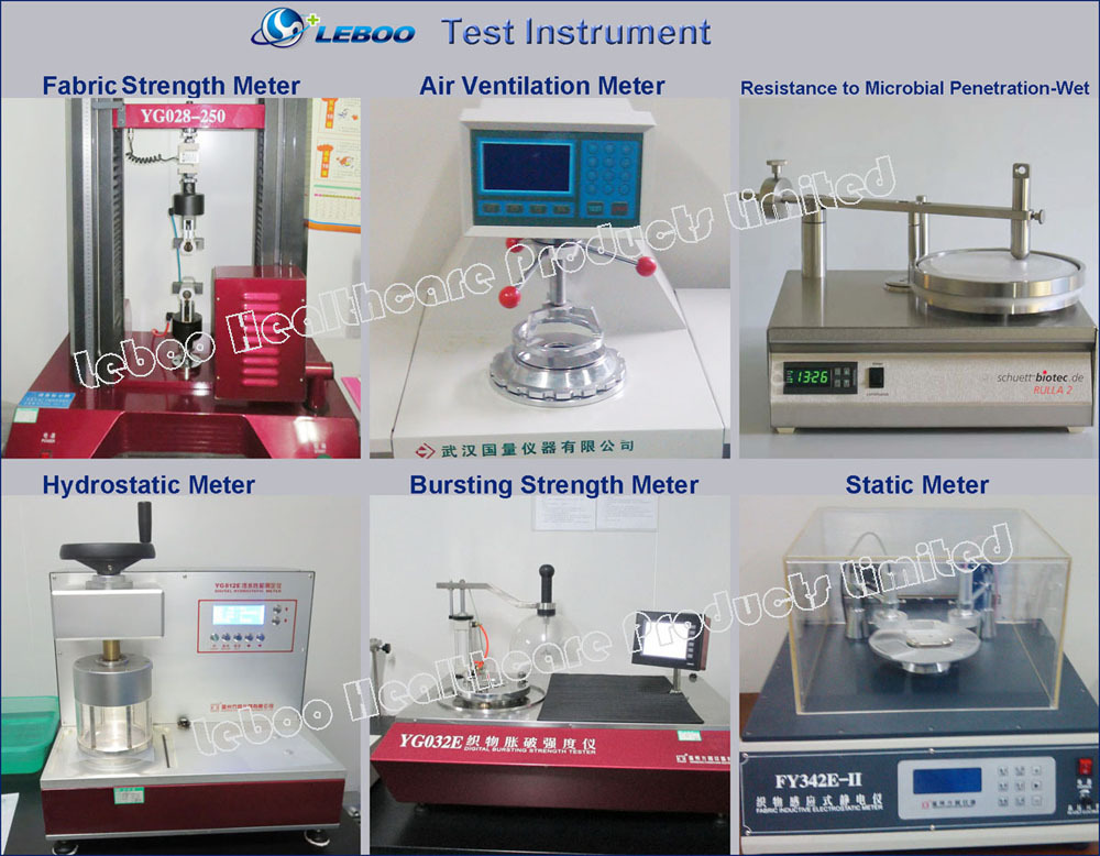 Test instrument.jpg