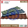 /product-gs/easy-installation-ceramic-roofing-tile-stone-coated-metal-roofing-tile-60217911037.html