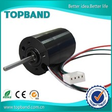 China wholesale small powerful vibration motor bldc motor