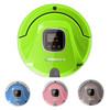 C565 Seebest OEM Best Hard Floor Cleaners, Robot Vacuum Cleaner Online Shopping