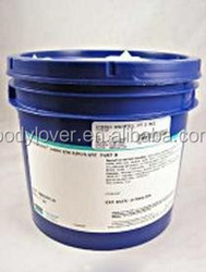 Dow Corning silicone sealant 3-8264 Glue Adhesive Silicone