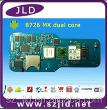 JLD012 android pcba distributor restaurant terminal for pos machine