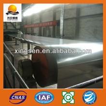"Galvanized steel coil ODM factory ""XINGRI"" brand Galvanized steel sheet"
