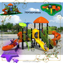 supplier magnetic Lovely church grants for school playgrounds,school playgrounds