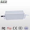 CV30 24V 1.25A CE,SAA,CQC,FCC approved 30w Constant Voltage Waterproof LED Driver Power Supply