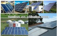 solar windmill toy paneles solares para el refrigerador promotion price small poly solar panel kit
