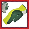 Oil and Gas Working Gloves