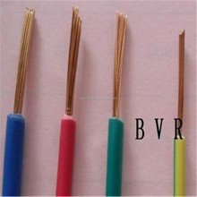Cable wire soft cable 2.5 sq mm electric wire for home