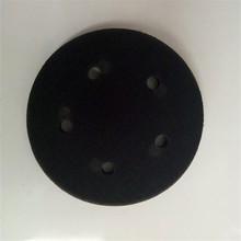 Velcro Backing Soft Sanding Foam Pad