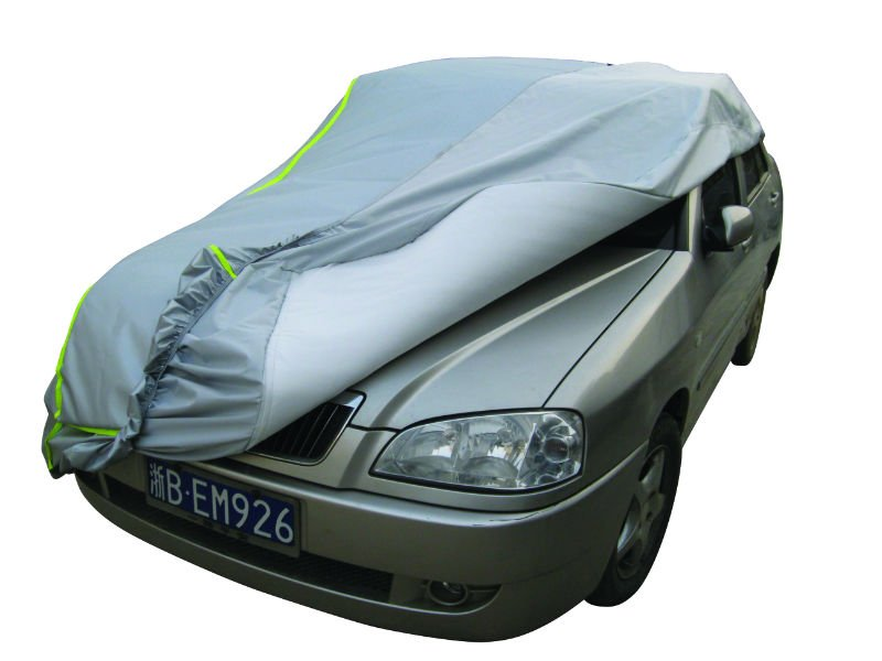 anti hail car cover buy hail protection car cover 6mm. Black Bedroom Furniture Sets. Home Design Ideas