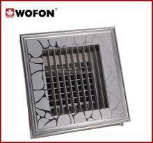 electric fan heater,electric fan mounted ceiling,exhaust fan