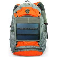 outdoor sports hiking bag male hiking backpack bag solar hiking bags