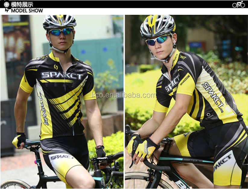cycling jersey 23 (9).png