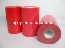 Top class/Saturated DMD/Epoxy pre-impregnated DMD Laminate sell well in 2014