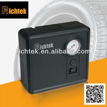 air compressor tire repair quickly car tires sealant with air compressor sale in alibaba china