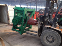 Zhengzhou huahong brand gold processing machine , gold selecting machine, wet grinder